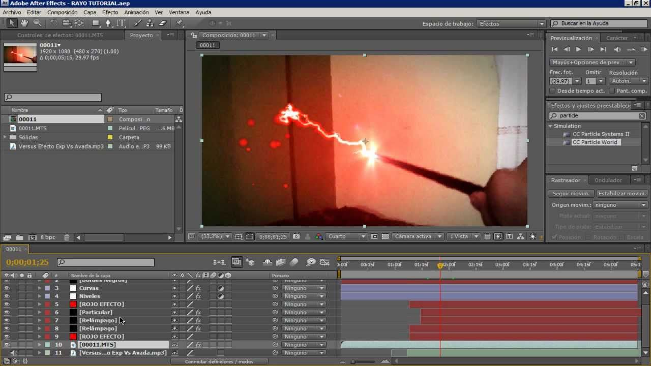 after effects cs4 full version free download